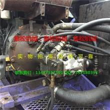 小松PC360-7齿轮室组/增压器/四配套/PC360-7