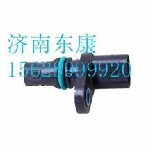 4327230 福田康明斯ISF2.8/3.8 位置传感器/4327230