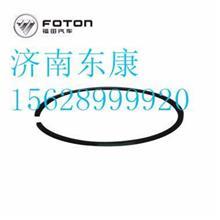 4976252 福田康明斯ISF2.8活塞环/4976252
