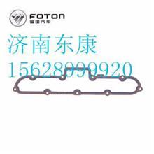 4983654 福田康明斯ISF2.8 进气歧管密封垫/4983654