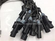 催化剂温度传感器总成-进口 3615650-TF680/3615650-TF680