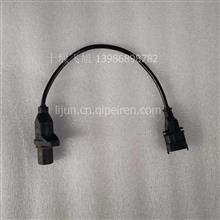 3601BF11-040东风4H相位传感器/3601BF11-040