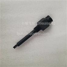 3690010-KE300水位传感器/3690010-KE300