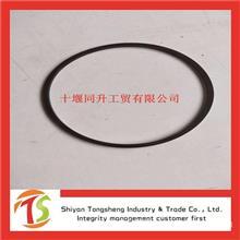 供应 优质东风康明斯发动机C3936331配件矩形密封圈/C3936331
