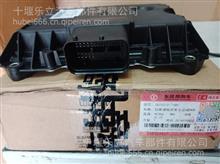 东风天龙后处理电子控制器/电控单元DCU/3615010-T68H1
