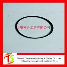 厂家供应 康明斯东风商用车配件C4982717矩形密封圈/C4982717