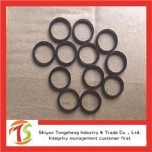 原装正品 东风发动机配件C5267506矩形密封圈/C5267506