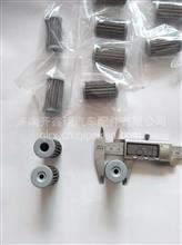 耐力节能滑片式空气压缩机机滤  空气压缩机 耐力空压机修理包/耐力节能滑片式空气压缩机2.2KW