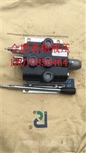 自卸车液压改装多路阀ZS-L101-1/自卸车液压配件批发零售