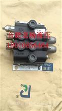 自卸车液压改装多路阀ZS-L101-2/自卸车液压配件批发零售