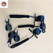 适用于现代汽车倒车雷达 电眼 摄像头OE 95760-2W000/95760-2W000 957602W000