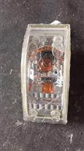 一汽红塔解放微卡货车配件05款微卡转向灯 边灯 小灯/123123