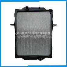 东风天龙散热器总成(配套发动机-康机280-325)1301010-K0100