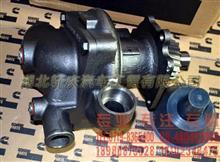 适配东风康明斯QSZ13/ISZ13系列发动机 附件驱动轴C2874442/C2874442