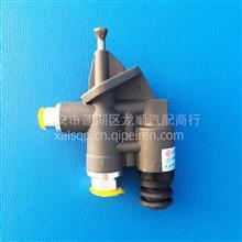 东风康明斯6CT发动机柱塞式输油泵总成(大孔)/1106M1-010-A