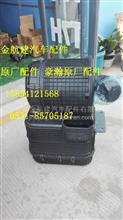 供应重汽豪瀚驾驶室配件 豪瀚雨刷连动杆  豪瀚雨刮器 / AZ1651740070