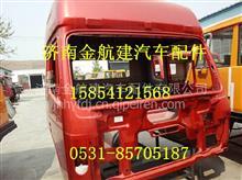 重汽豪沃EGR发动机配件 前排气歧管VG1557110011/VG1557110011