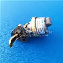 东风康明斯6BT发动机输油泵总成(膜片式)/1106N-010/C3904374