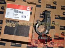 适配东风康明斯QSZ13/ISZ13系列发动机 节温器座密封垫C2874209/C2874209