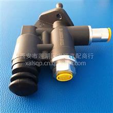 东风康明斯6CT发动机柱塞式输油泵总成(小孔)/1106M1-010