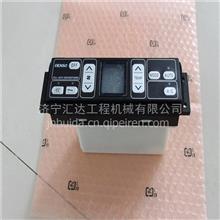 小松PC200-7空调控制面板/PC210-7