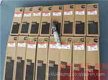 适配东风康明斯QSZ13/ISZ13系列发动机 齿轮室C2874184