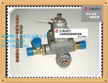 上柴发动机6135-12V135船用发电机组压力控制器JN150-3512010/上柴发动机专营
