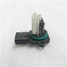Cummins/康明斯空气流量传感器4903417福田汽车配件空气流量计/4903417