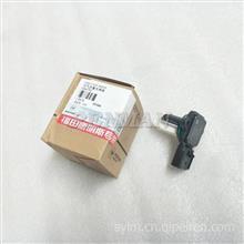 康明斯ISF2.8空气流量传感器4984760福田汽车空气流量计现货供应/4984760