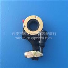 东风原厂EQ153紫罗兰天龙天锦大力神自动间隙调整臂(右后)/3551NA-004