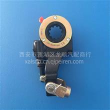 东风原厂EQ153紫罗兰天龙天锦大力神自动间隙调整臂(左前)/3551B69B-001