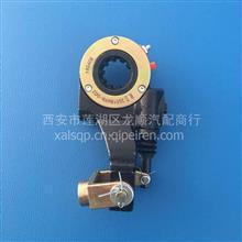 东风原厂EQ153紫罗兰天龙天锦大力神自动间隙调整臂(右前)/3551B69B-002