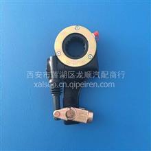 东风原厂EQ153紫罗兰天龙天锦大力神自动间隙调整臂(后)/3551ZB6-003
