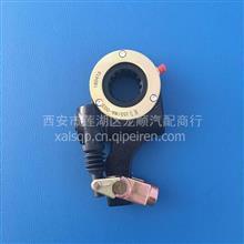 东风原厂EQ153紫罗兰天龙天锦大力神自动间隙调整臂(左后)/3551NA-003