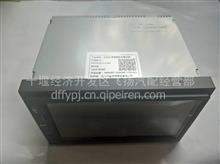 东风新款天龙天锦车载信息终端显示屏总成7920520-C3300/7920520-C3300