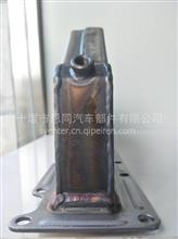 供应 东风康明斯6CTA8.3发动机中冷器 后冷却器3914502 /3924731 3907170 3904308