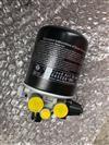 3543Z24-001东风空气干燥器/3543Z24-001
