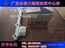 1207080-C808大柴道依茨EGR分配管总成/1207080-C808