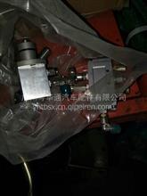 解放J612档伊顿新款H阀和控制阀/1702250AA9P,1702350AA9P