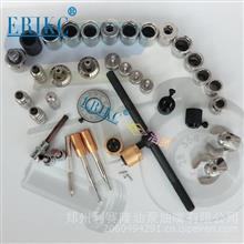 柴油喷油器配套拆装工具 ERIKC进口喷油器拆装工具38件套/拆装工具38件套