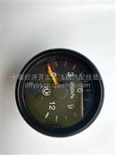 3816BY-010雷竞技153(大孔)气压表 /3816BY-010