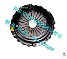 锡柴发动机离合器压盘盖总成1601310BA0H/1601310BA0H