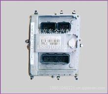 东风天龙天锦电器元控件控制块.电脑版:/4898112