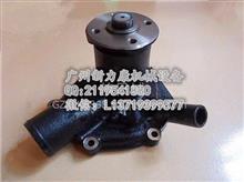 供应斗山DH258LC-7水泵水箱节温器液压油散热器