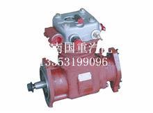 D47-000-04上柴D114B 空气压缩机/D47-000-04