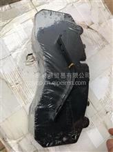天龙前碟刹片.磨擦片3501DR01-040/3501DR01-040
