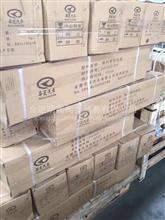 安徽华菱星马星凯马汉马汽车重卡货车转向管柱总成 3404A2D-010/华菱之星原厂配件全国批发零售