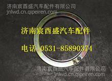 811W35440-5015重汽曼桥MCY13传感器支架总成/811W35440-5015