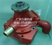 供应斗山DH210W-7水泵水箱节温器液压油散热器
