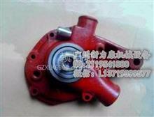 供应斗山DH220LC-7水泵水箱节温器液压油散热器